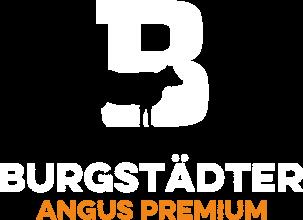 Gretenkord Angus Premiumfleisch Logo