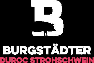 Gretenkord Duroc Strohschwein Logo